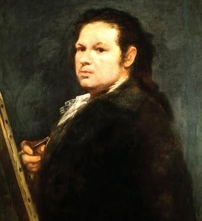 406px-Autorretrato_de_Goya_(h._1783)