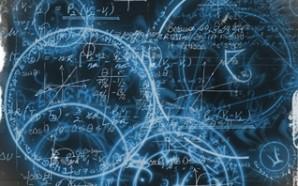 Ciencia y Dios Debate