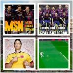Clasico 2016 Barcelona Madrid alineaciones claves quien se juega mas