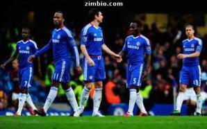 Foto_externa-Chelsea-05
