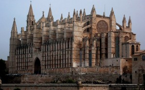 palma-mallorca-catedral