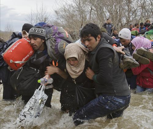 refugiados-artículo