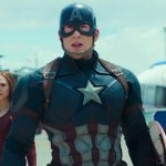 Capitan-America-Civil-War-Trailer-Carlost.net-2015-640x360