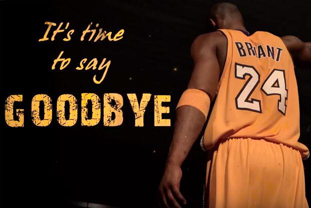 Kobe-Bryant-despedida