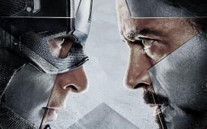 capitan-america-civil-war-poster-oficial