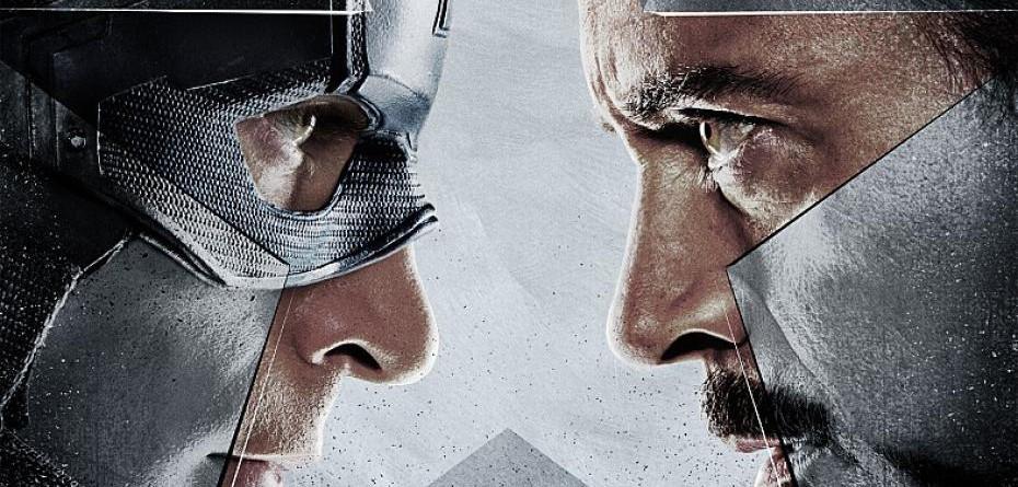 capitan-america-civil-war-poster-oficial