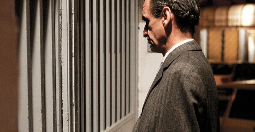 Mario Conde, enviado a prisión