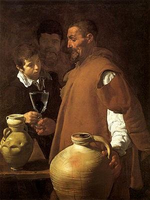 300px-El_aguador_de_Sevilla,_by_Diego_Velázquez