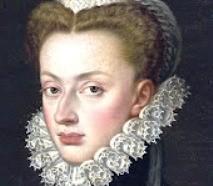 1561_Juana_Austria_Anguissola - copia