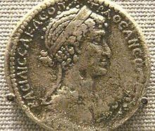 220px-Cleopatra_VII_tetradrachm_Syria_mint