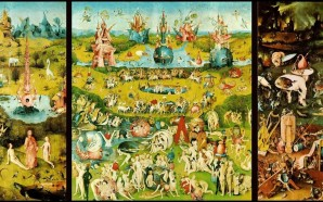 triptico-jardin-las-delicias-una-las-obras-maestras-gran-exposicion-que-prado-dedica-bosco-1464281076349