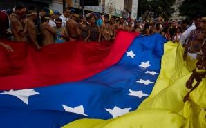 Venezuela-Nicolas_Maduro-Caracas-America-Manifestaciones-Oposicion_venezolana-Mundo_152246665_15250244_1706x960