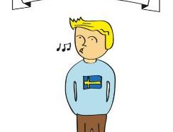 hacerse-el-sueco