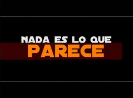 NADA-ES-LO-Q-PARECE-1