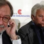 juan-luis-cebrian-felipe-gonzalez-acto-madrid-septiembre-del-2013-1461591118175