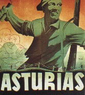 Oct'34-Revolucion-Cartel