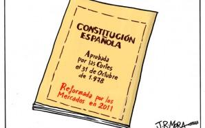 300811-reforma-constitucion-mercados