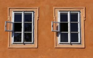 window-941625_960_720