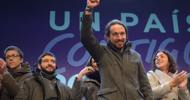 Inigo-Errejon-Pablo-Bustinduy-Iglesias_ECDIMA20170206_0015_25