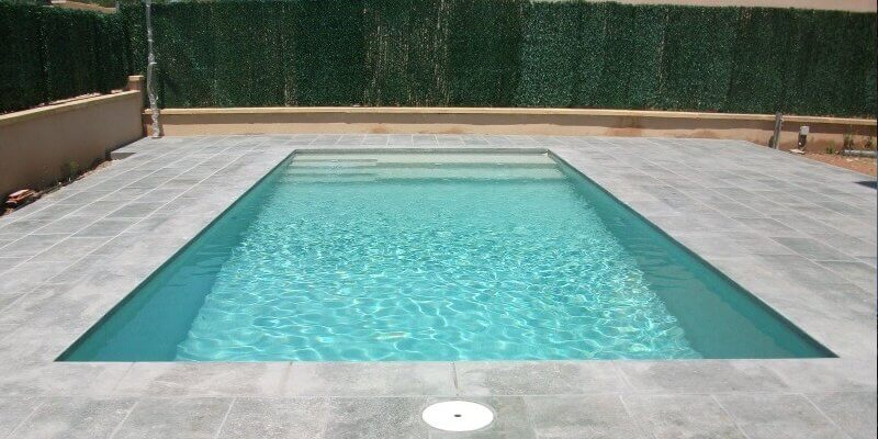 presentacion piscinas en tarragona 3