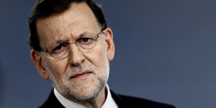 Rajoy-696x348