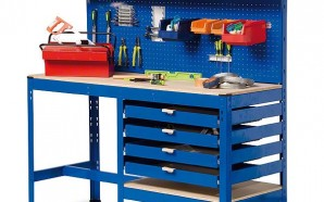 banco-trabajo-cajones-y-panel-herramientas-completo