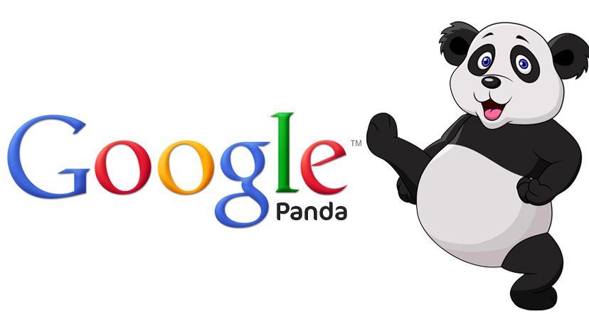 Raiola manda y no el panda-1