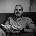 Antonio-Pampliega-publica-libro-Oscuridad_EDIIMA20170522_0887_19