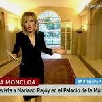 Rajoy-Griso-Espejo-537-03