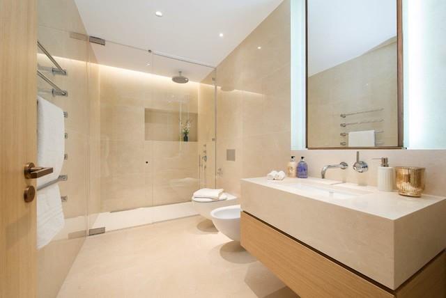 Ideas para reformar el baño – azperiodistas