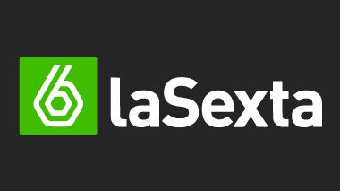 lasextacom_logotipo