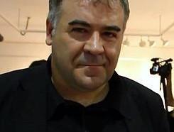 Antonio_García_Ferreras_2013