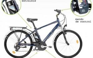 Consideraciones-para-decidir-en-la-compra-de-una-bicicleta-eléctrica
