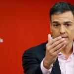 Javier_Maroto-PNV-PP_Partido_Popular-Politica_296732004_72228986_1024x576