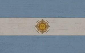 argentina-2697664_640