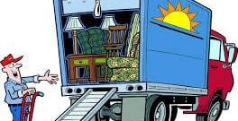 camion mudanza (1)