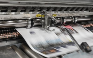 imprenta-online-madrid