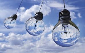 light-bulb-1407610_1280 (1)