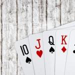 poker-3351697_1280