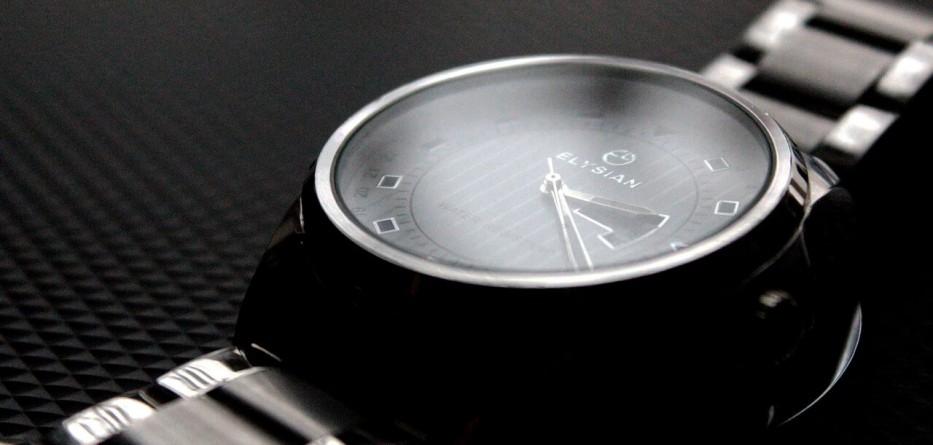 wrist-watch-573395_1280 (1)