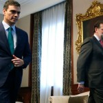 Pedro-Sanchez-Mariano-Rajoy-investidura_1030707254_7808758_1020x574