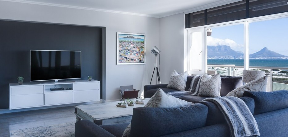 modern-minimalist-lounge-3100785_1280 (1)