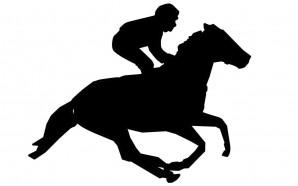 horse-2490685_1280 (1)