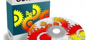 software-417880_640