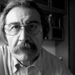 Pedro-Taracena - copia