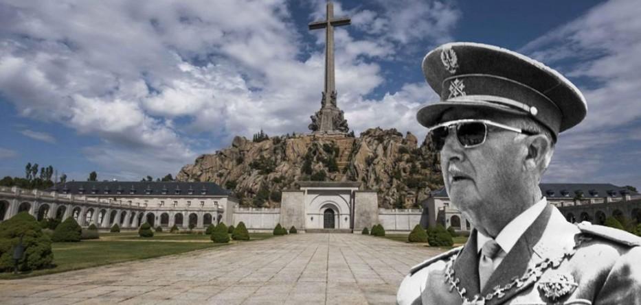 decreto-franco-exhumacion