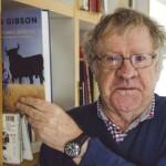 Ian-Gibson-ensena-nuevo-libro_1010909150_6622160_660x371