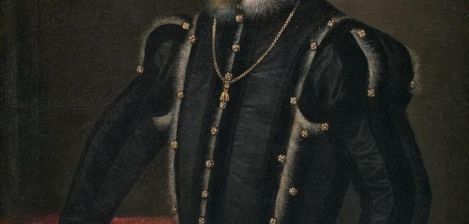 1200px-Philip_II_portrait_by_Titian