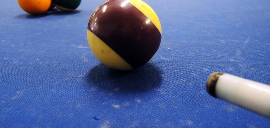 billiards-610201_1280 (1)