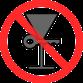 drunk-driving-40574_640